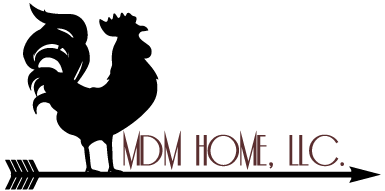 MDM Home, LLC.
